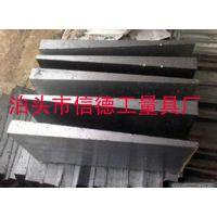 深圳斜垫铁,斜铁,造纸厂斜垫铁,信德斜垫铁,斜铁可订做加工