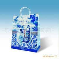 供应惠州 广东 中国PP OPP PE 塑料袋 塑胶袋 胶袋 购物袋 垃圾袋