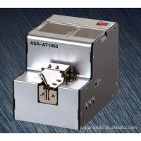 《总代理》台湾好帮手 ASA-AT1050螺丝机(可調式整列機)