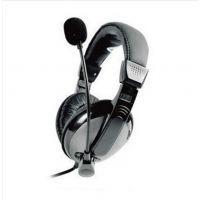 格供应 硕美科声丽ST-2688头戴式 耳机耳麦批发
