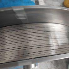40#调直线 T9A调直线 不锈钢方线