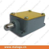 供应 行程开关 LX19-001 优质铝壳5A  -61979