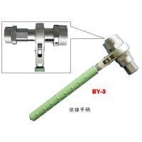供应BS-3/BY-3绝缘棘轮套筒扳手-日本N.G.K