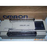 OMRON固态计时器光电传感器欧姆龙PLC