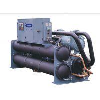 水源热泵优势_山东水源热泵_北京艾富莱德州项目部