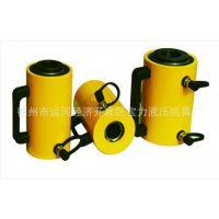 QF500/200热卖 【液压缸】 油缸专卖 宝力液压