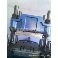现货供应高档橡胶机械 橡胶机械挤出机定制 批发