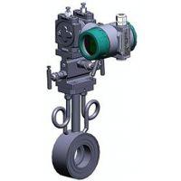 供应杜威DW808V系列一体化标准孔板(喷嘴)智能流量计厂家价格
