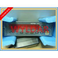 瑞士SYLVAC D60S数显装置