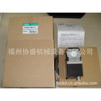 EV2500-208-C11,EV2500-008-C13B4,EV0500-OM5-C11一级代理