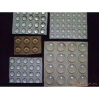供应橡胶加工 橡胶成型加工 来图加工橡胶制品 橡胶件