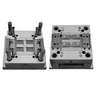 供应上海压铸厂(压铸模具及压铸产品生产厂