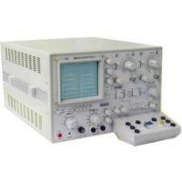 供应五强WQ4832晶体管测量仪/三极管测试仪/图示仪可测耐压10A