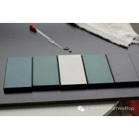 实验室台面加工,化验室台面加工成品,实芯理化板台面