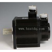 供应130系列伺服电机/伺服电机选型