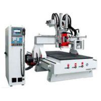 木工机械上海实木家具生产成套设备,生产实木家具的机械设备厂家