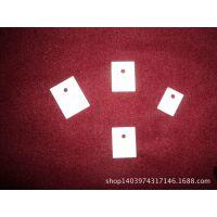 精密陶瓷片,陶瓷基片,96氧化铝流延片