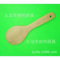 实用木制铲木制饭勺烹饪铲勺烹饪工具家庭必备厂家直销