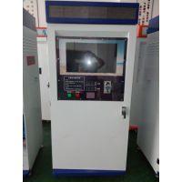 供应广东高端高压自助刷卡洗车机