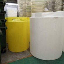 重庆漂白水搅拌罐厂,重庆清洁剂搅拌罐材质PE