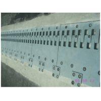GPZ 盆式橡胶支座(GD~DX~SX) 厂家报价100%便宜
