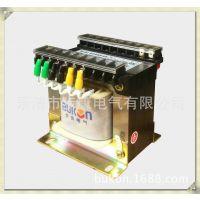 供应厂销JBK3-100VA63VA JBK3-150VA200VA机床控制变压器 全铜质保