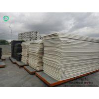 供应厂家供应 eva泡棉|泡棉材料|鞋底材料|防火eva|eva片材 规格定制
