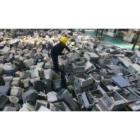 厦门二手显示器液晶电脑回收,海沧杏林集美废旧液晶显示器回收