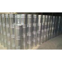 乙烯基玻璃鳞片防腐漆,规格1*25kg,型号AS-022