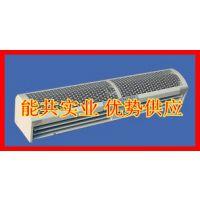 能共专业提供日本松下风幕机/德国巴谢特风幕机/国产绿岛风风幕机
