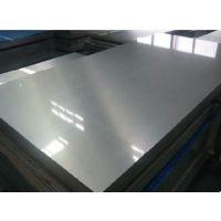 电解镍板回收厦门镍钢片回收专业厂