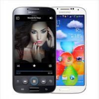 Samsung/三星GALAXY S4 i9500 双四核把正品核智能手机现货批发