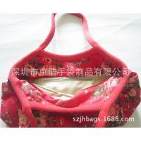 厂家供应名族风女士包包 时尚大容量女士手提包包