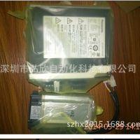 松下伺服电机MSMD022G1U 200W伺服马达MSMD型电机运算速度快 包邮