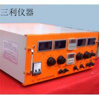 实验室双脉冲电镀电源-双脉冲贵金属电镀电源