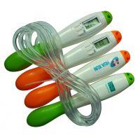 供应电计数跳绳 计算运动消耗的卡路里 MASAI品牌