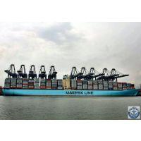 佛山到大连船运公司,大连到佛山海运费,青岛港国内海运