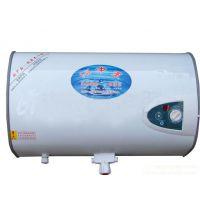 家用简易租房安装淋浴器沐浴洗澡专用温度调节冲凉储水式电热水器