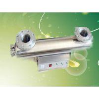 广东云浮同惠紫外线消毒器UV-TH-75-9