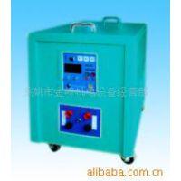 标准件锻打设备,铁棒热锻设备,铸造及热处理设备