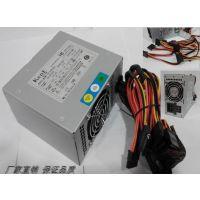 真正安防硬盘录像机ATX电源 安防制造录像机电源 网络监控DVR电源