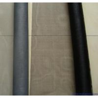 安平厂家直销pvc包塑窗纱 保质保量 价格优惠 欢迎订购