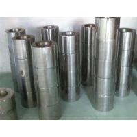 供应磁力泵配件(内、外磁总成)