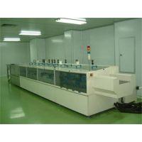 高压喷淋清洗机价格、高压喷淋清洗机原理、互帮干燥