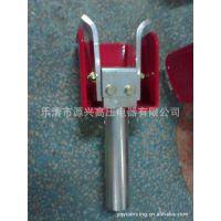 源兴让利优质老型隔离开关GW4-110/630A紫铜左右动静触头送盖帽