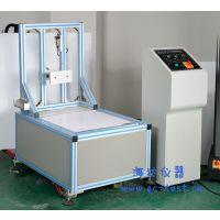 HD-A537纸箱滑动角测试仪