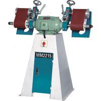上海容安木工机械简易平板砂光机、江苏砂光机价格