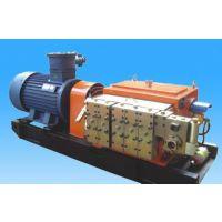 供应BRW乳化液泵站作用有哪些,乳化液泵大全