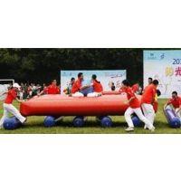 开学季运动季不一样的运动会趣味道具比赛产品重庆市定做