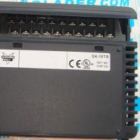 D4-08B-1(替代U-08B)Koyo光洋PLC模块